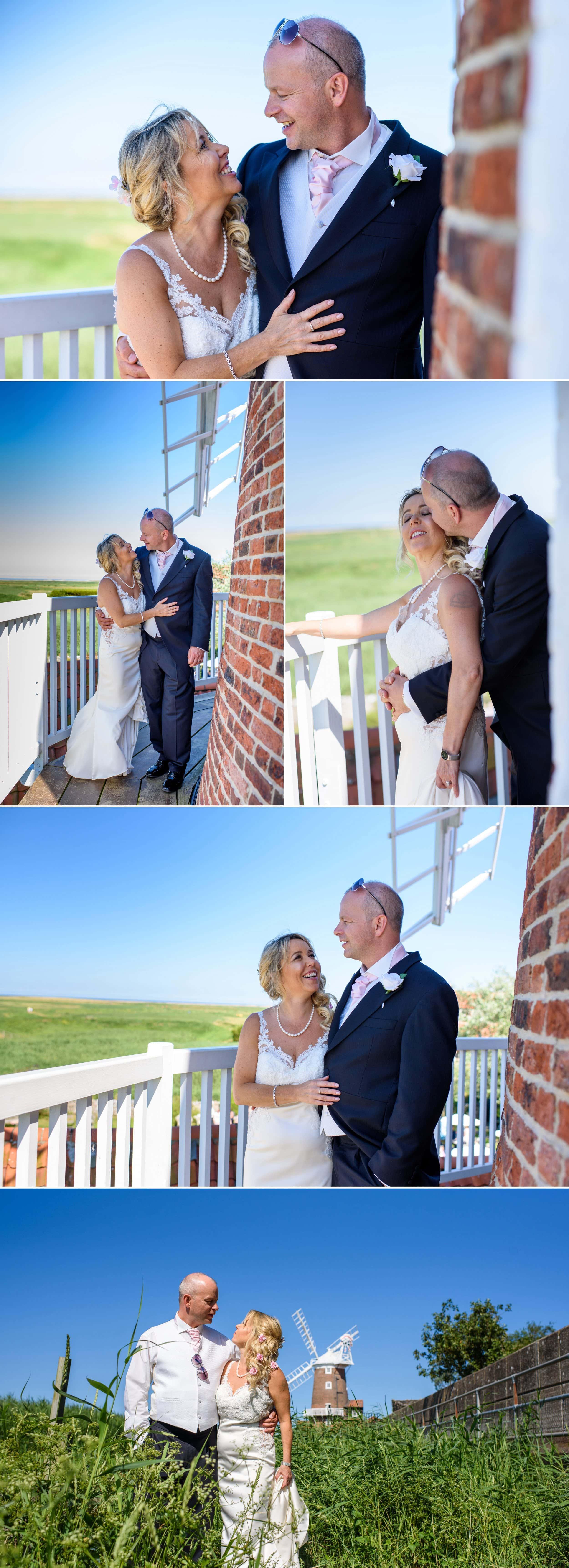 cley_windmill_norfolk_wedding_photography-11