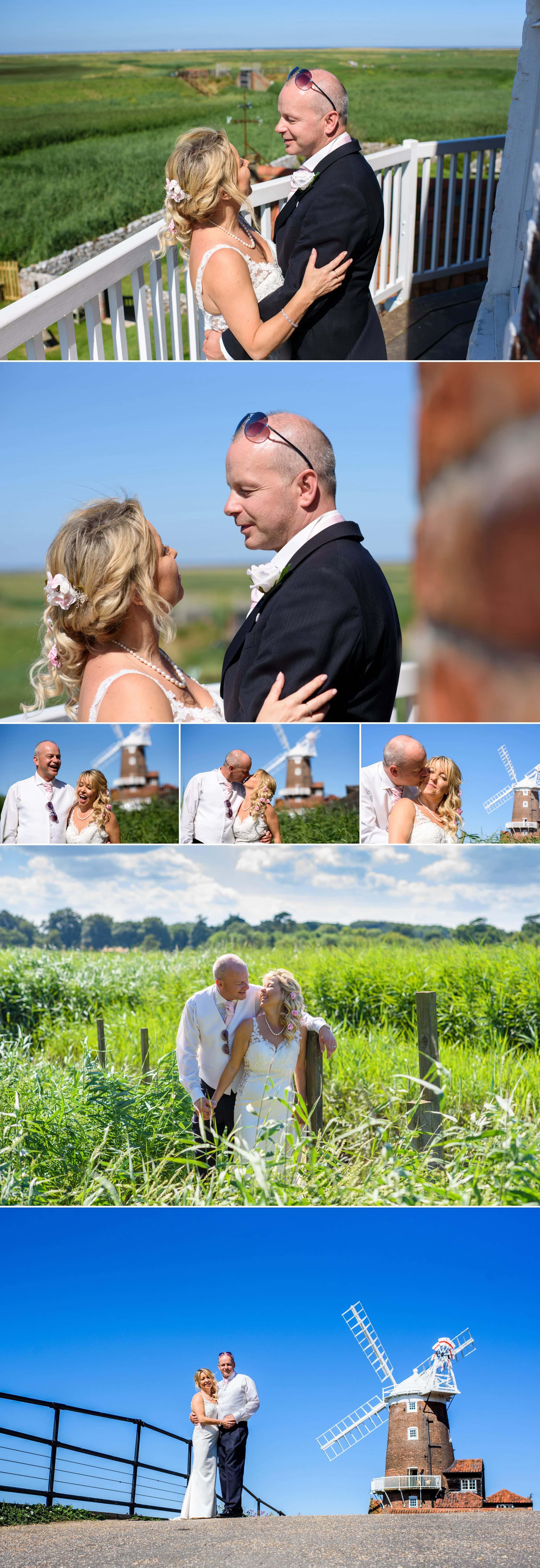 cley_windmill_norfolk_wedding_photography-12
