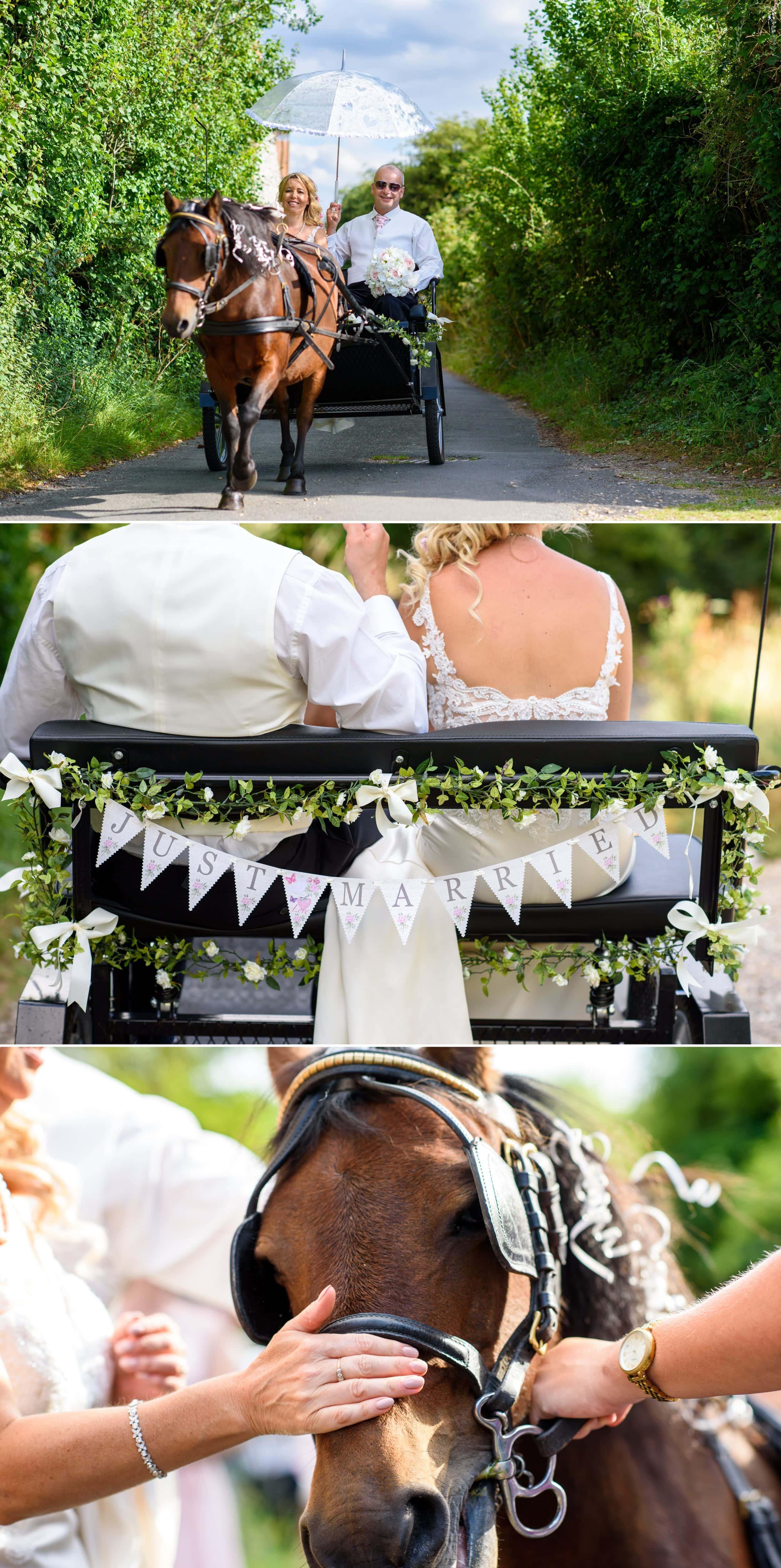 cley_windmill_norfolk_wedding_photography-13