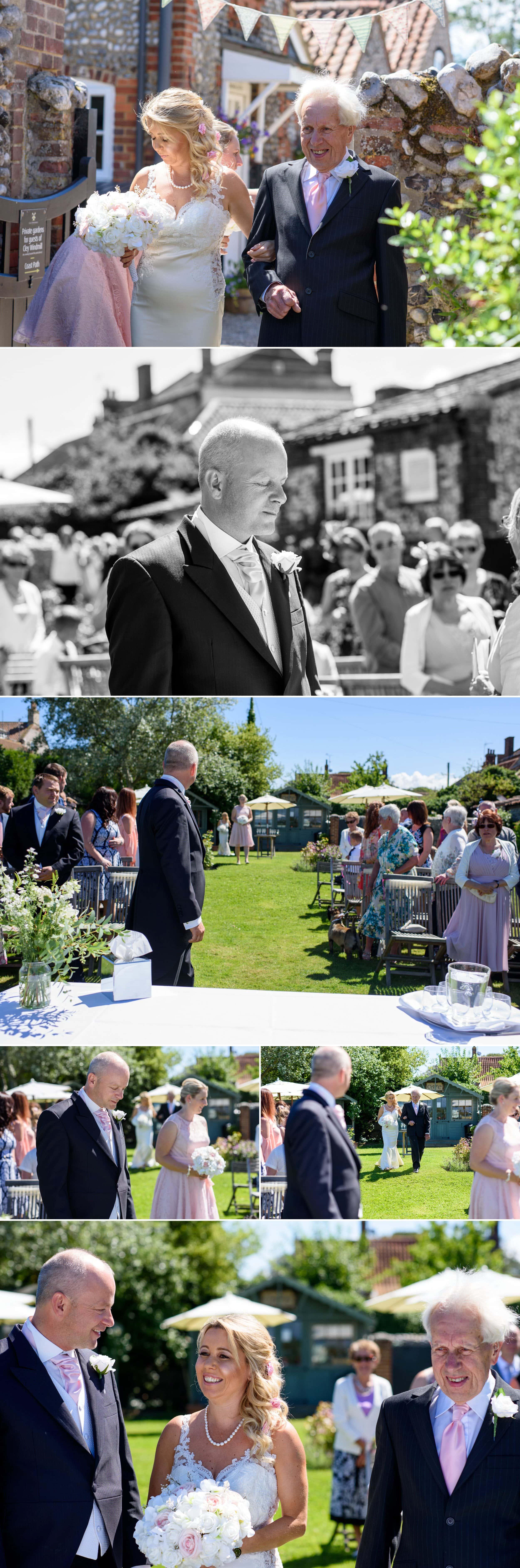 cley_windmill_norfolk_wedding_photography-6