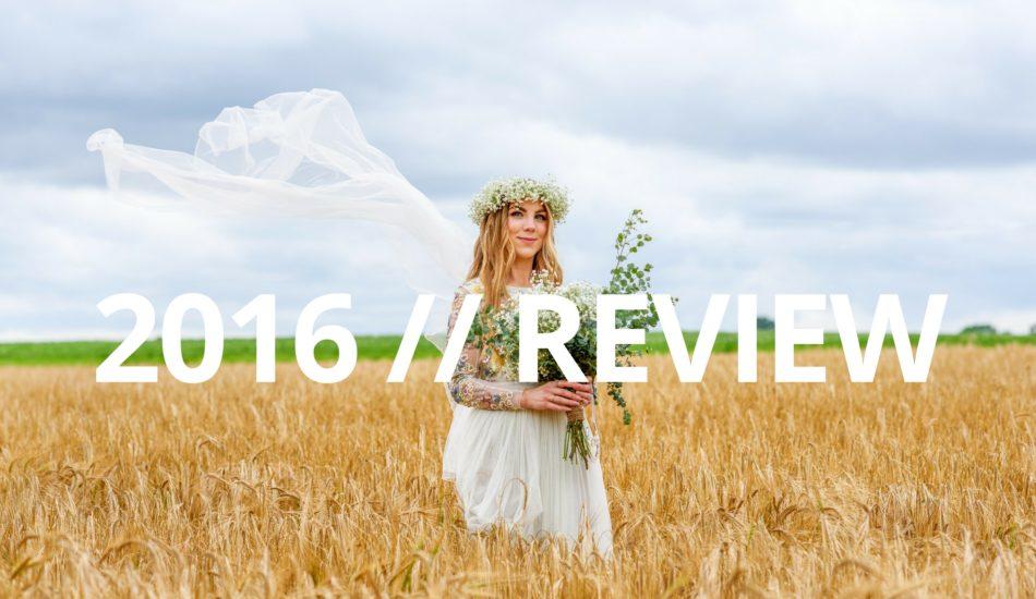 2016 Norfolk Wedding Photography