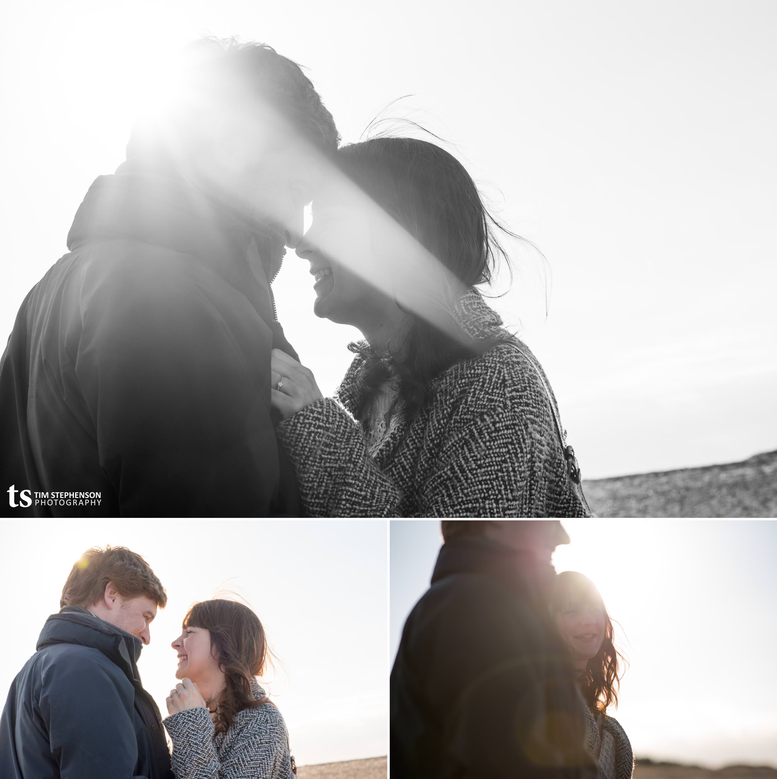 Rosie-Ben-Norfolk-Engagement-Photography 3