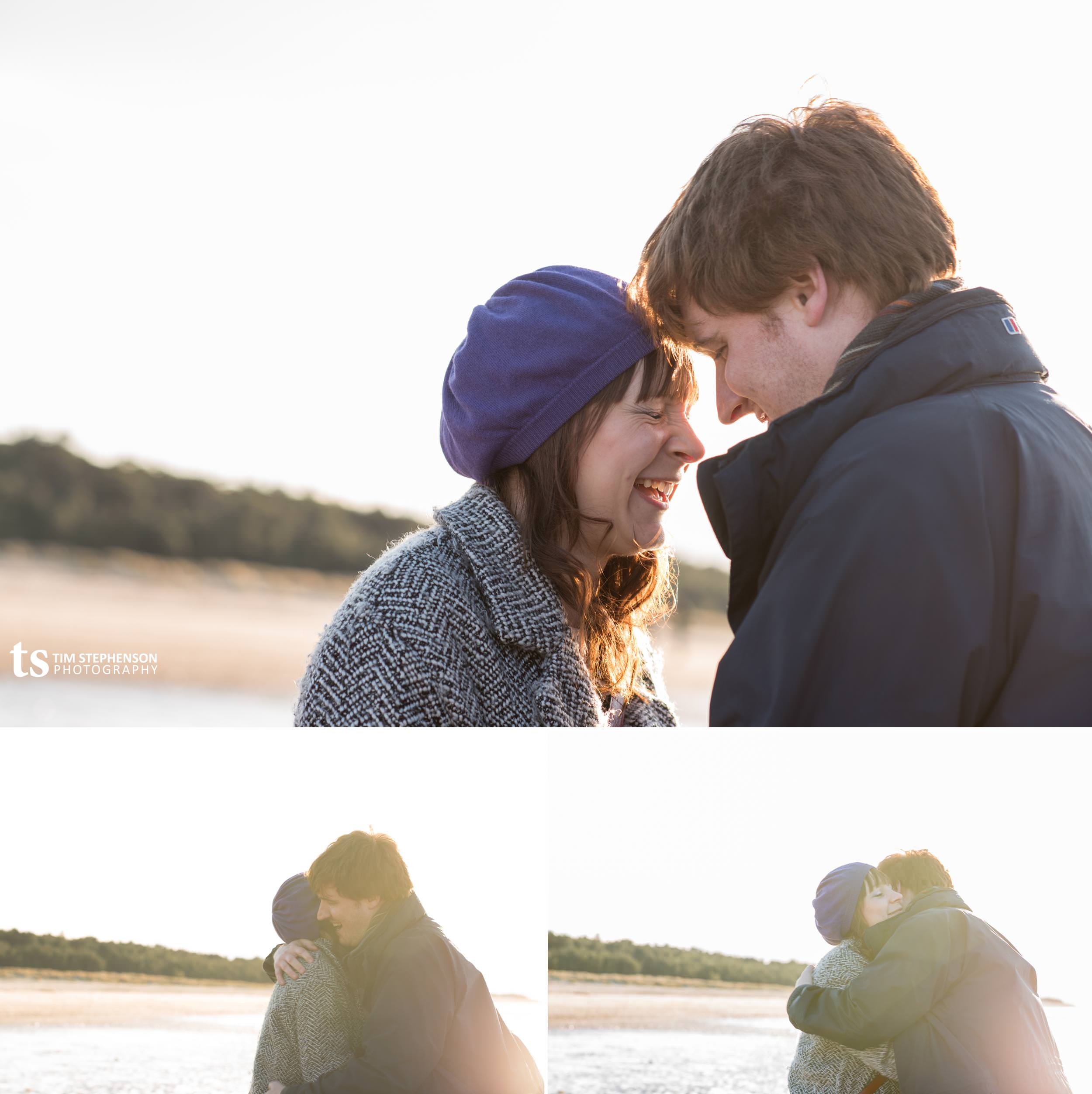 Rosie-Ben-Norfolk-Engagement-Photography 4