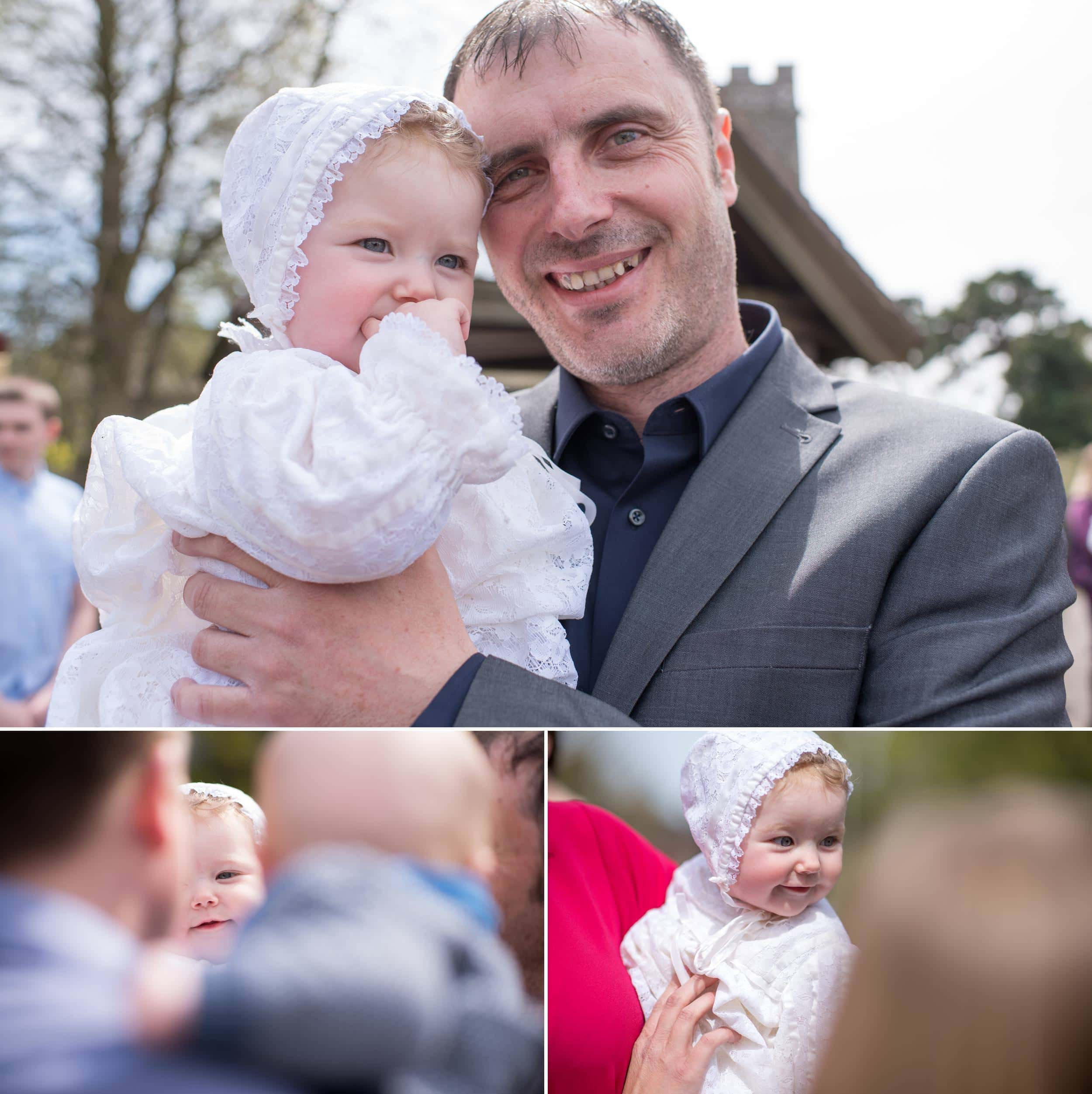 Bella_Christening_20160501 5