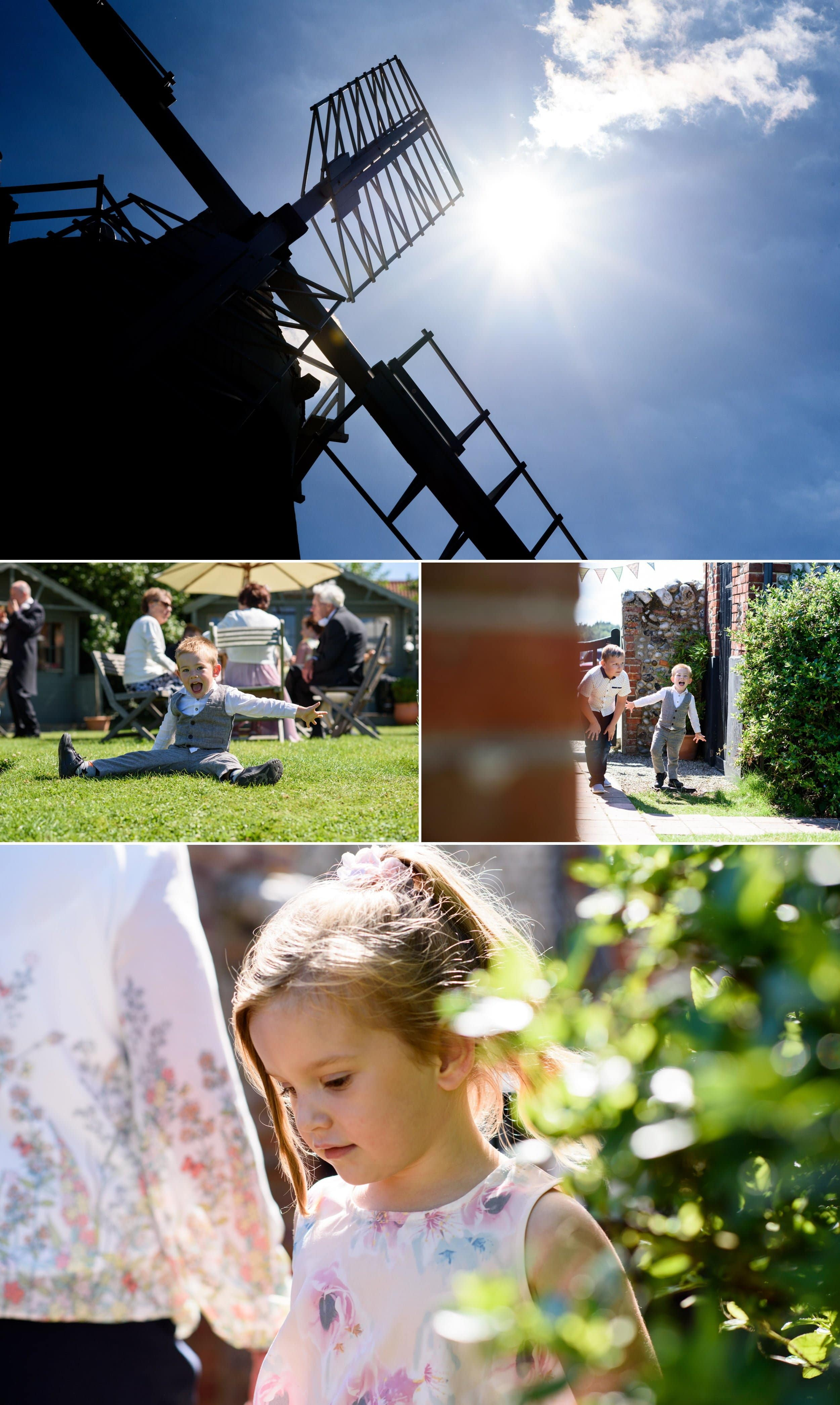 cley_windmill_norfolk_wedding_photography-10