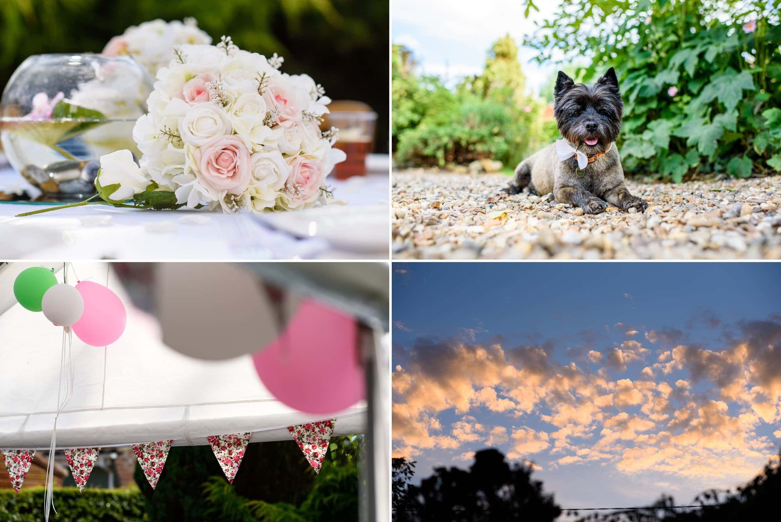 cley_windmill_norfolk_wedding_photography-14