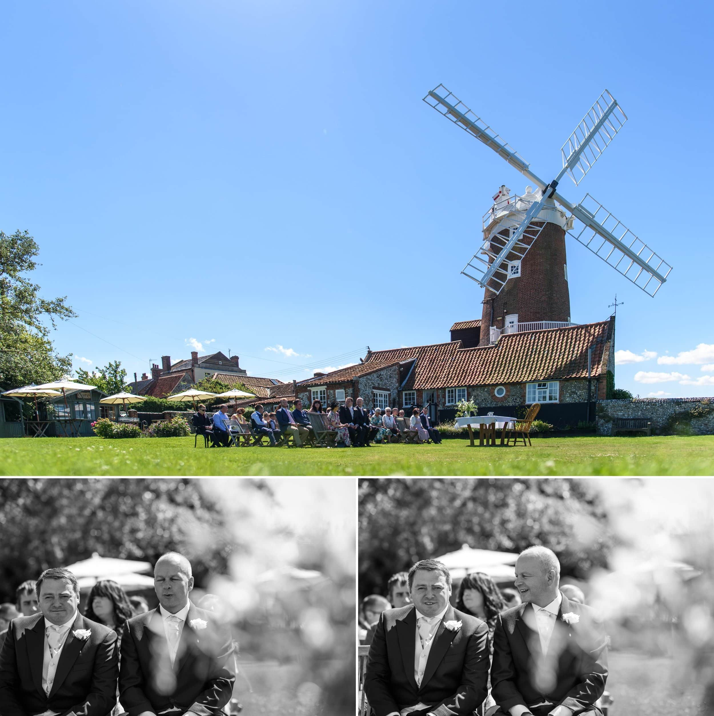 cley_windmill_norfolk_wedding_photography-5