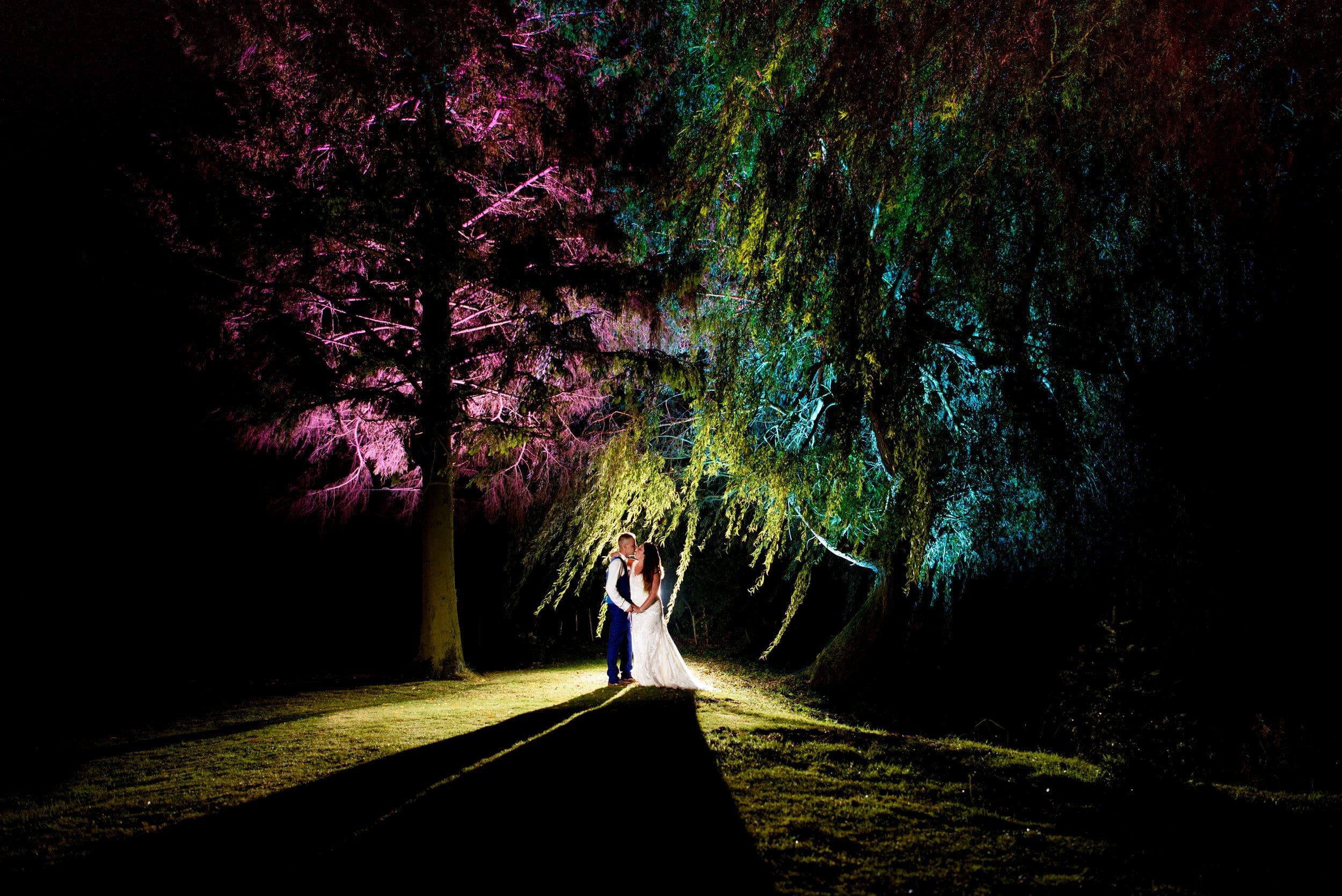 norfolk_wedding_photography_tim_stephenson_1_ts1_9499