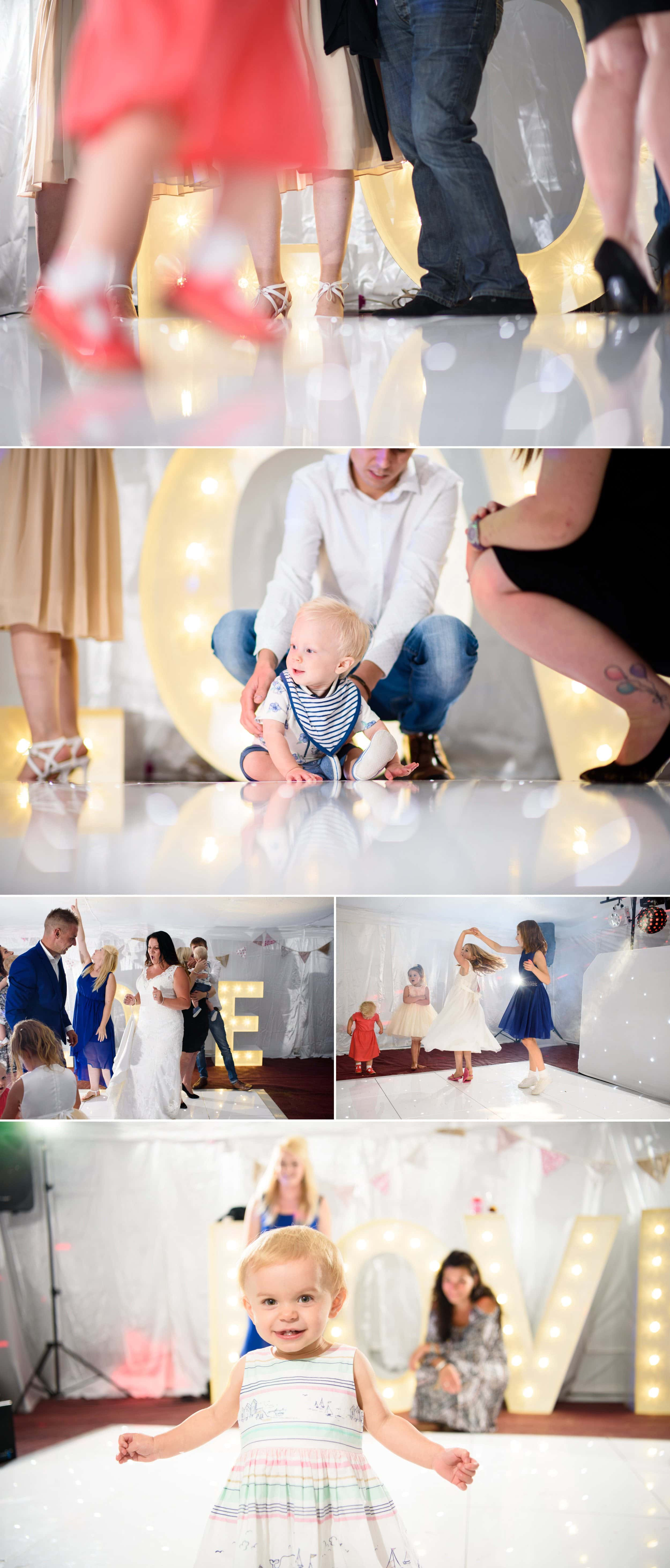 norfolk_wedding_reception-1