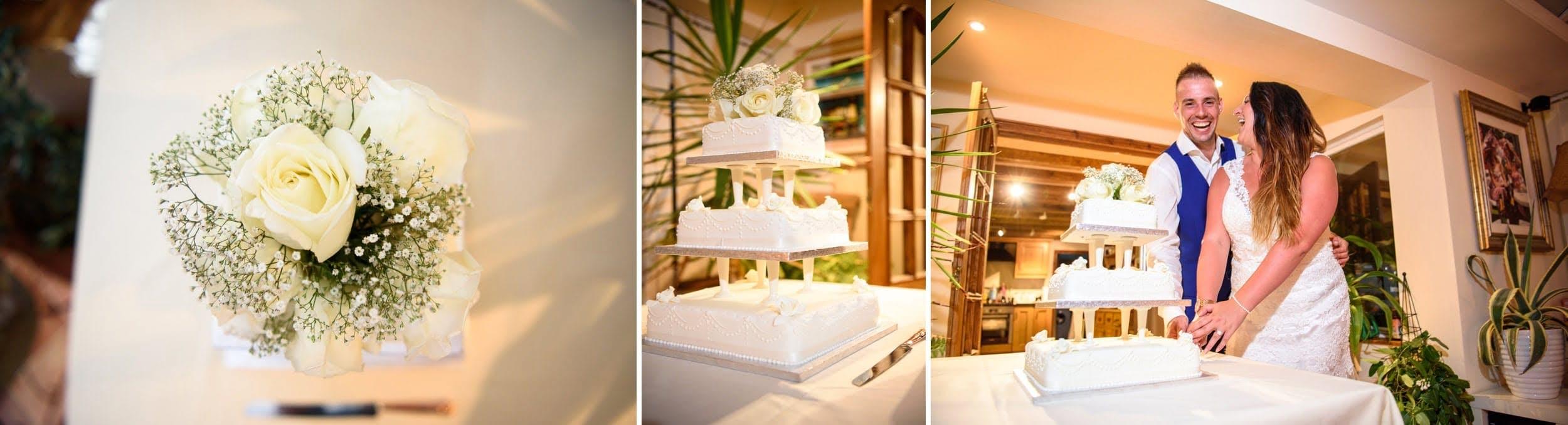 norfolk_wedding_reception-3