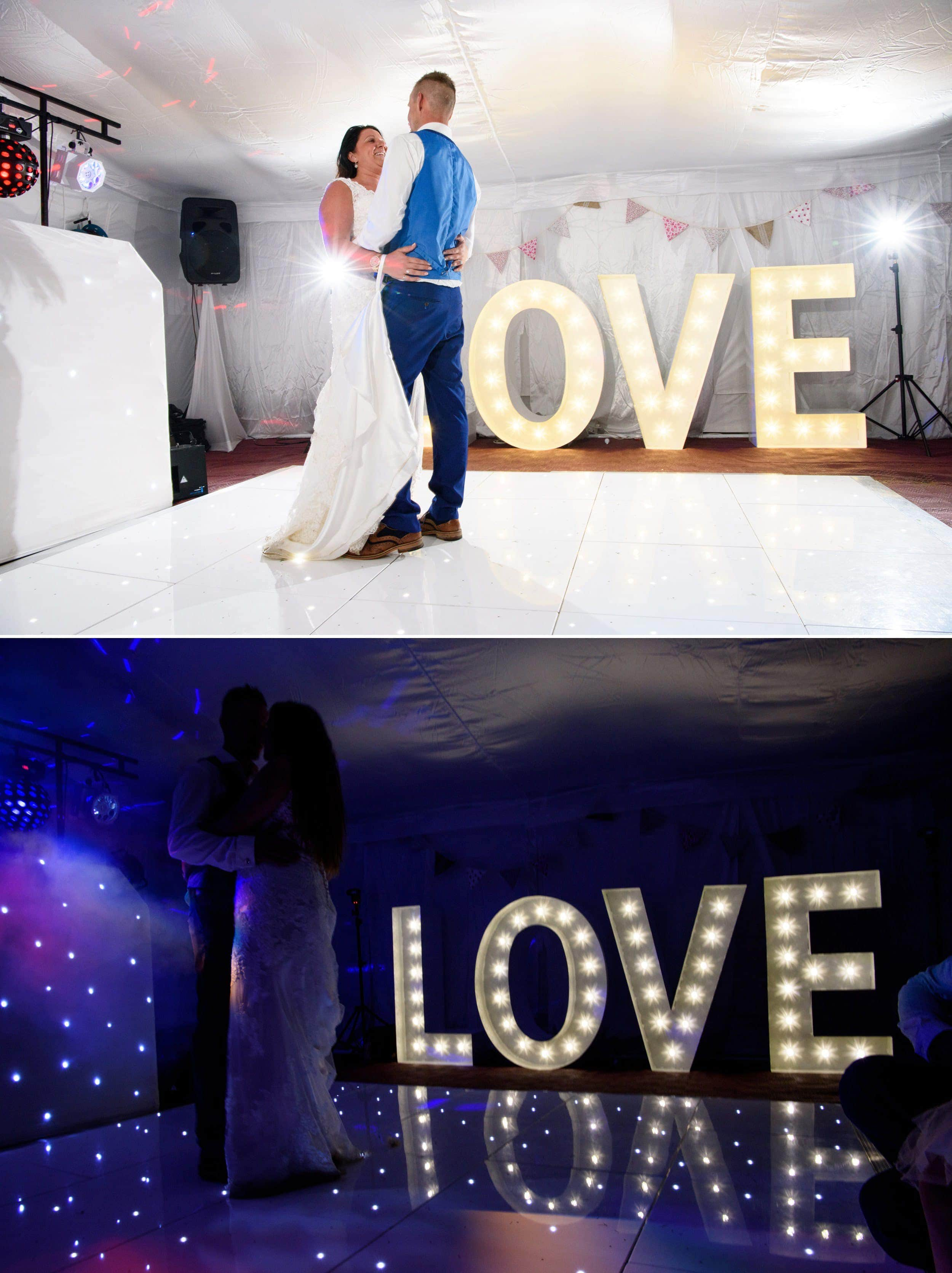 norfolk_wedding_reception-4