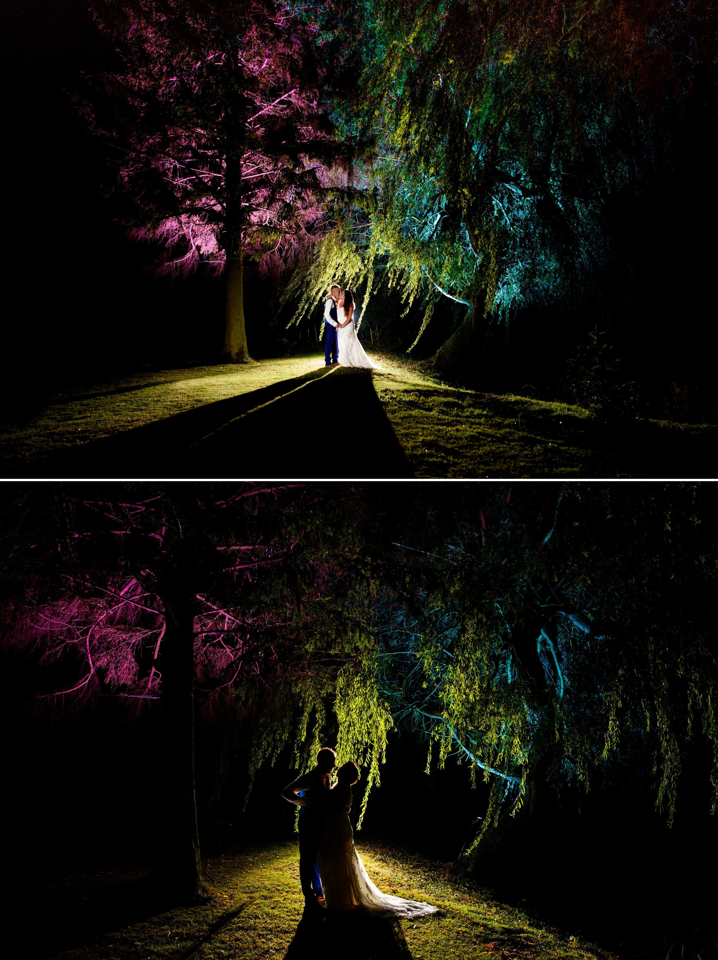 norfolk_wedding_reception-5