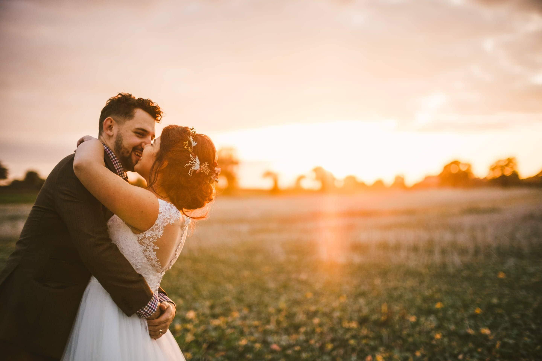 Tim Stephenson Photography - Norfolk Wedding Photography