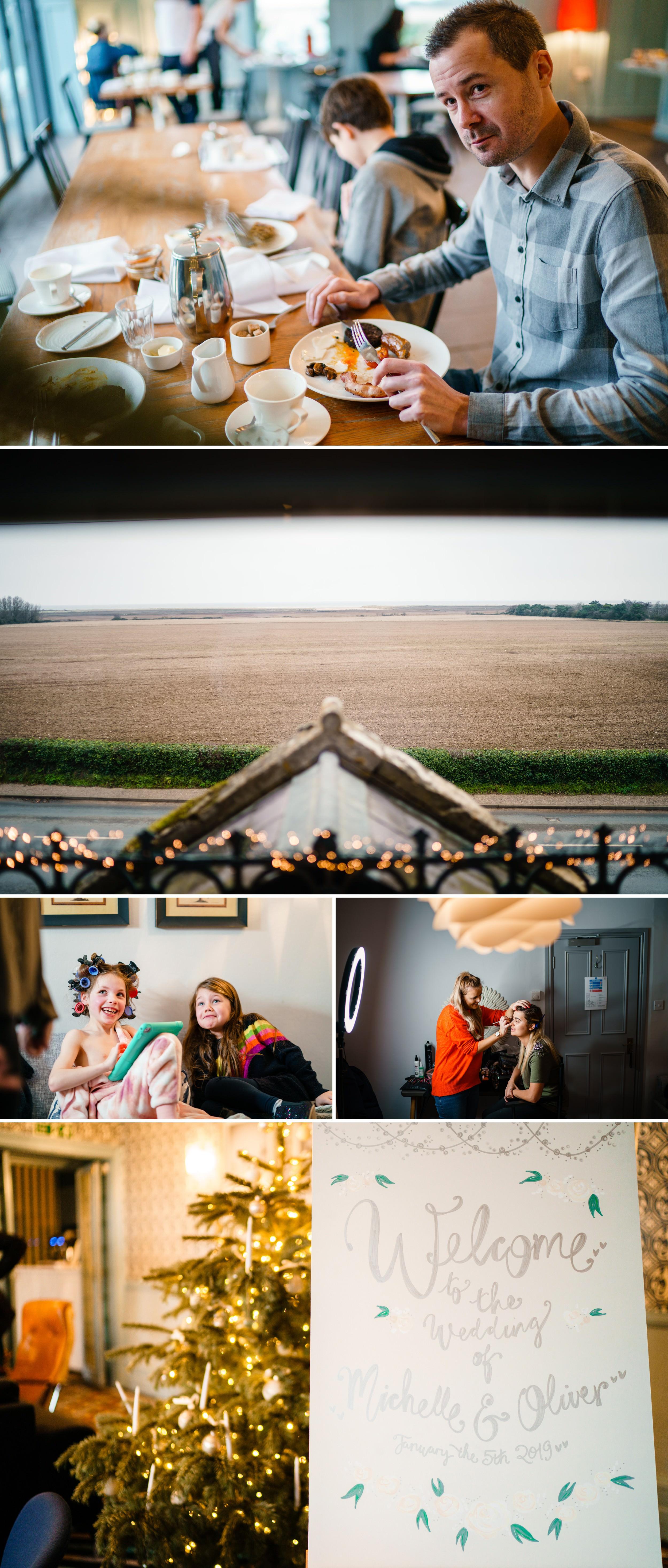 Titchwell-manor-north-norfolk-wedding_Michelle-Oliver_0001.jpg