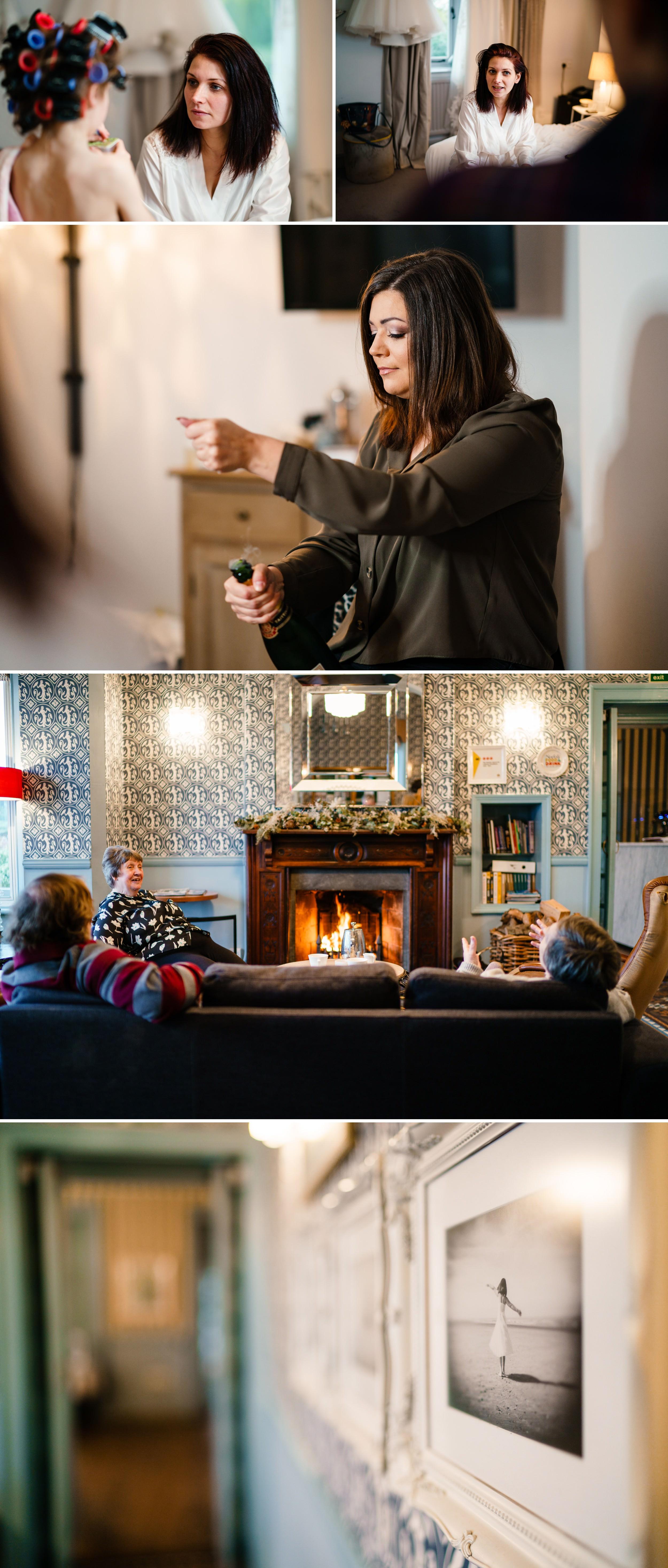Titchwell-manor-north-norfolk-wedding_Michelle-Oliver_0002.jpg