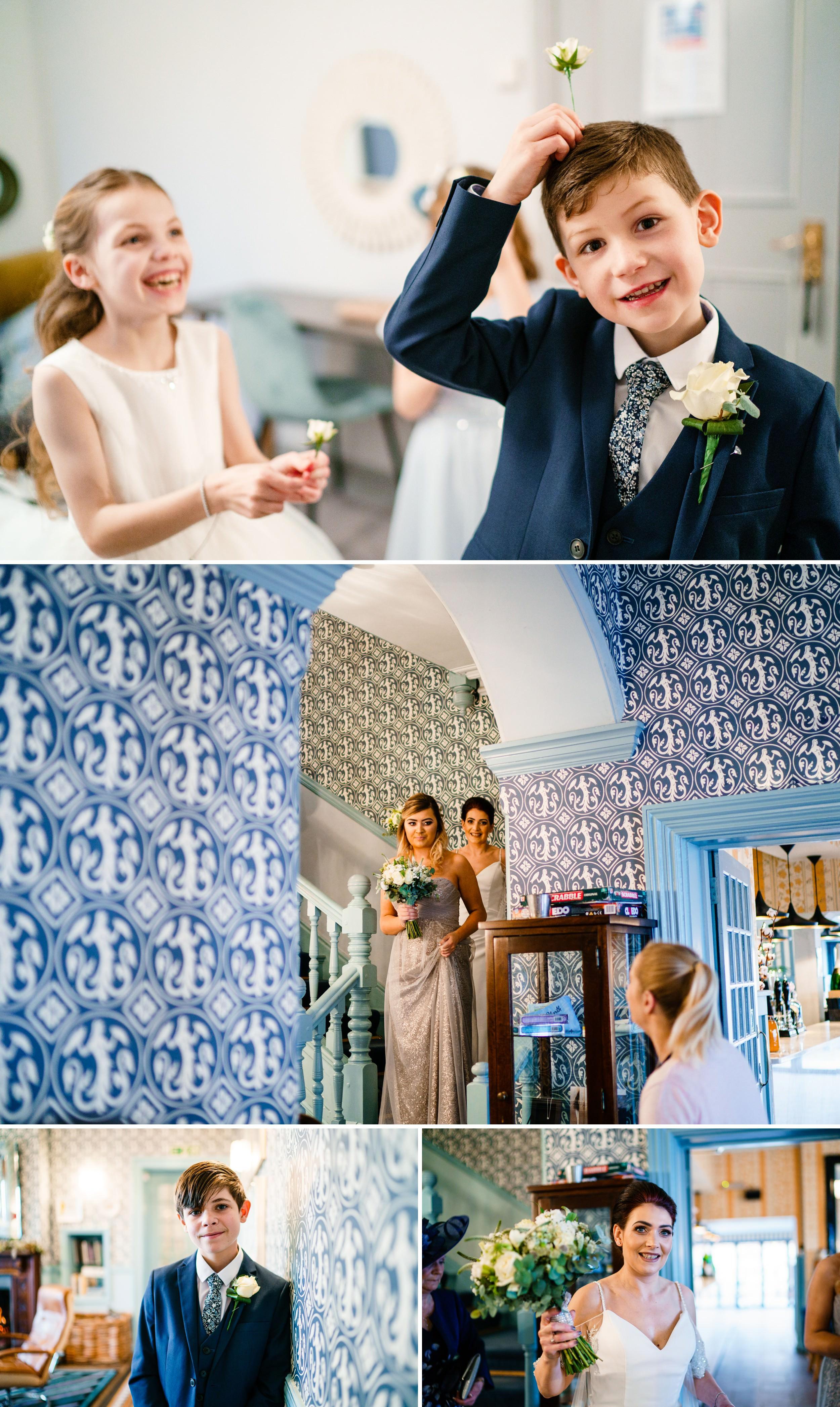 Titchwell-manor-north-norfolk-wedding_Michelle-Oliver_0008.jpg