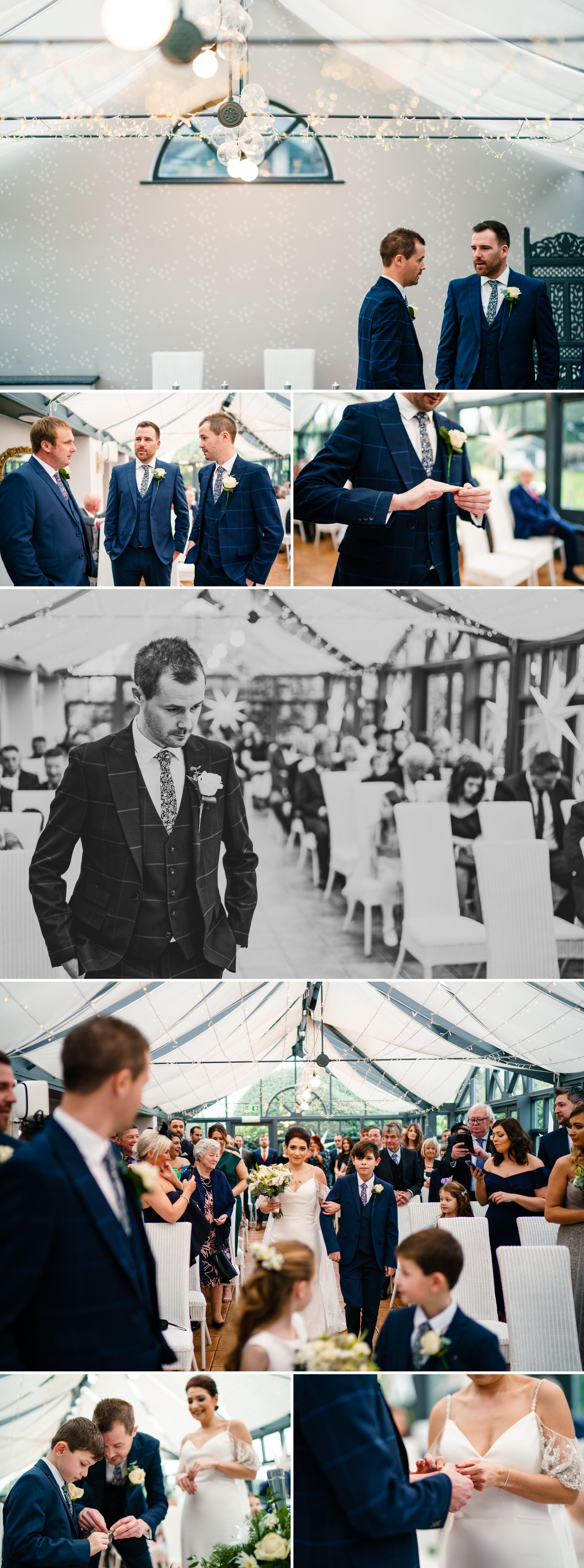 Titchwell-manor-north-norfolk-wedding_Michelle-Oliver_0009.jpg