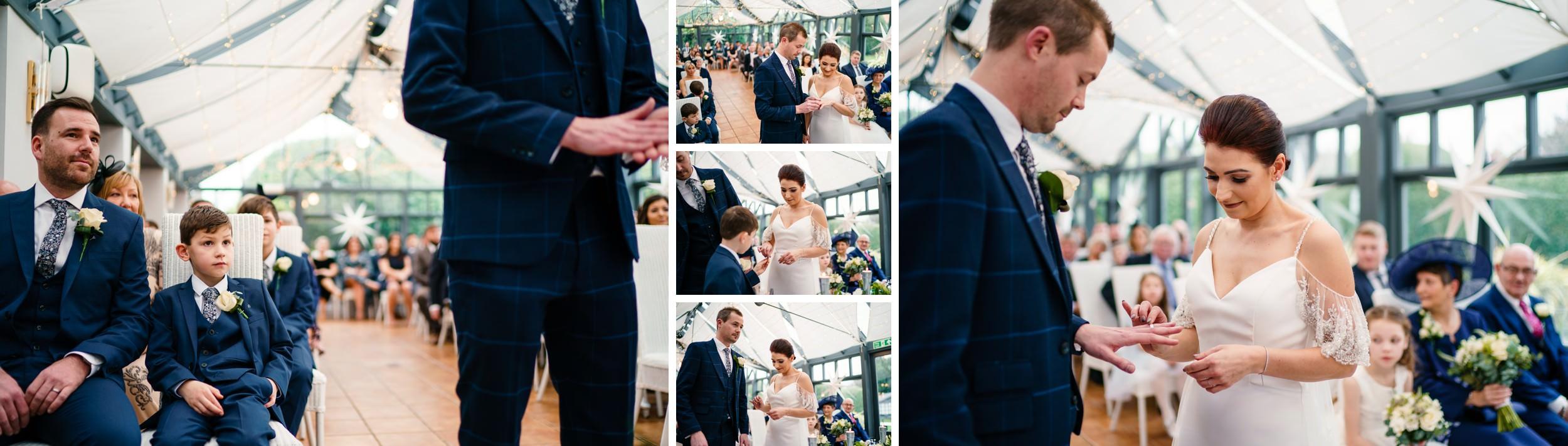 Titchwell-manor-north-norfolk-wedding_Michelle-Oliver_0010.jpg