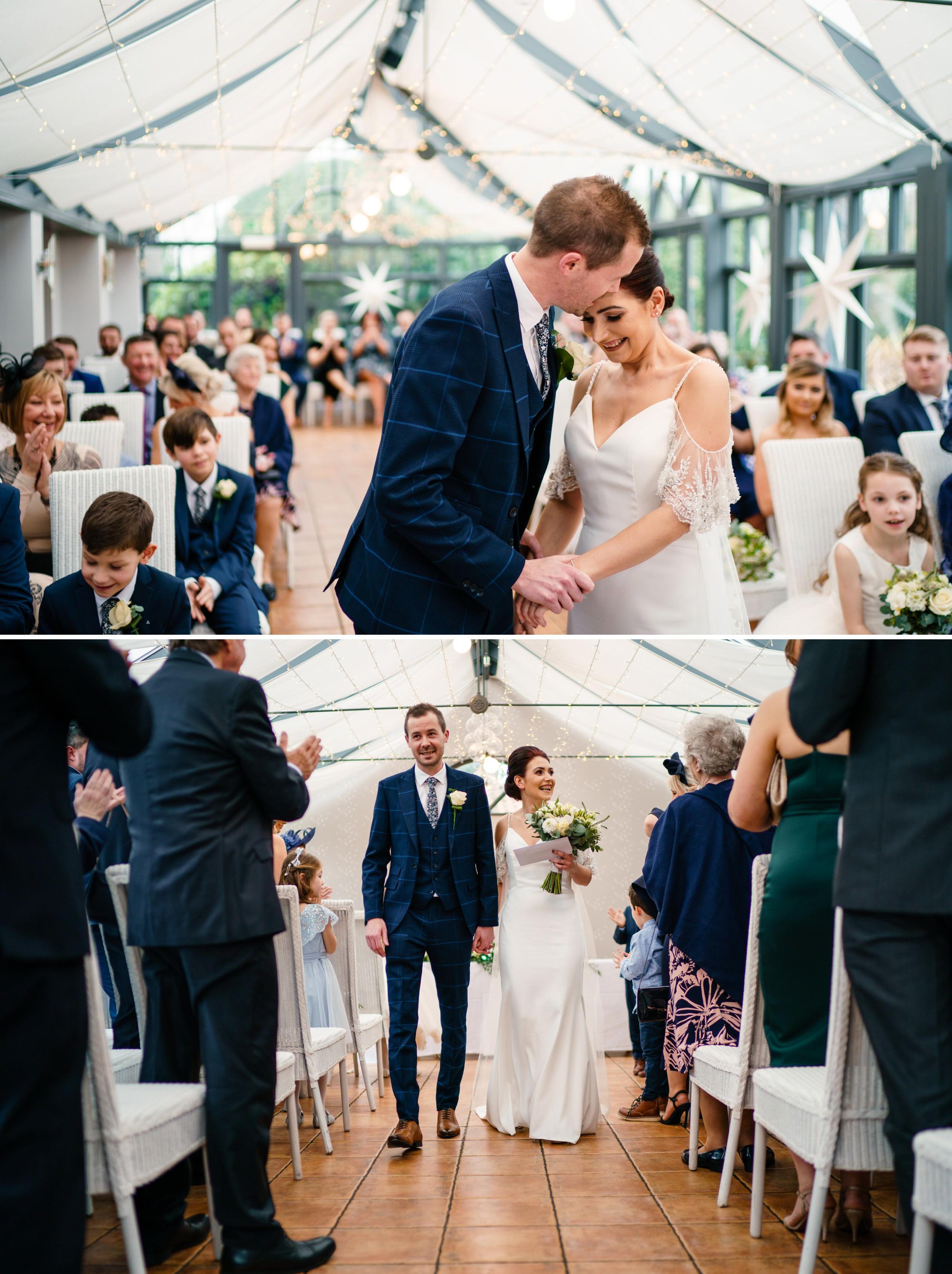 Titchwell-manor-north-norfolk-wedding_Michelle-Oliver_0011.jpg