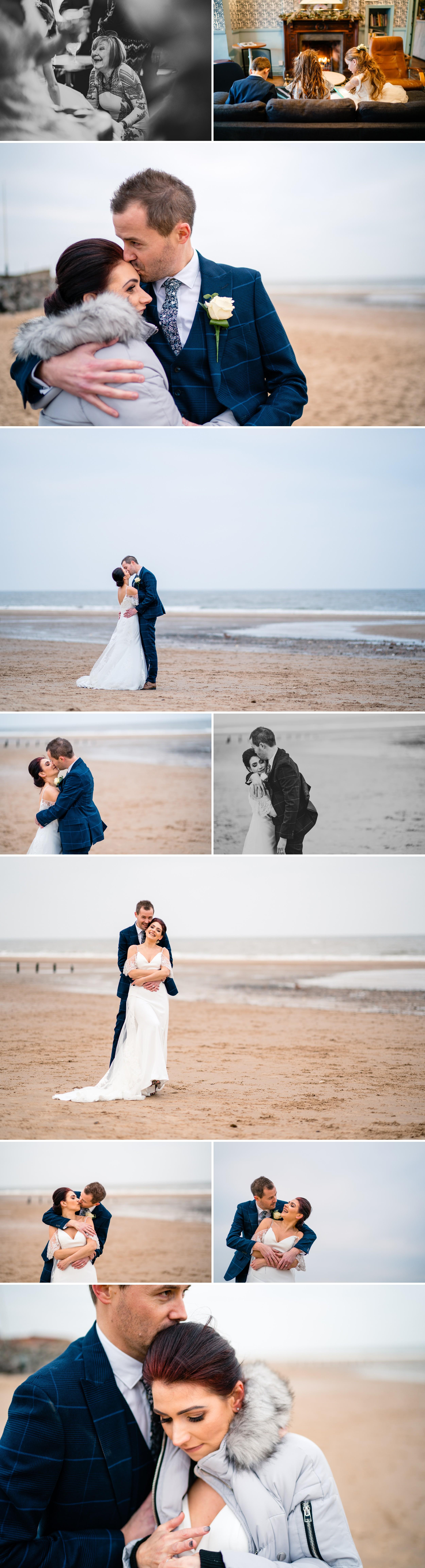 Titchwell-manor-north-norfolk-wedding_Michelle-Oliver_0014.jpg