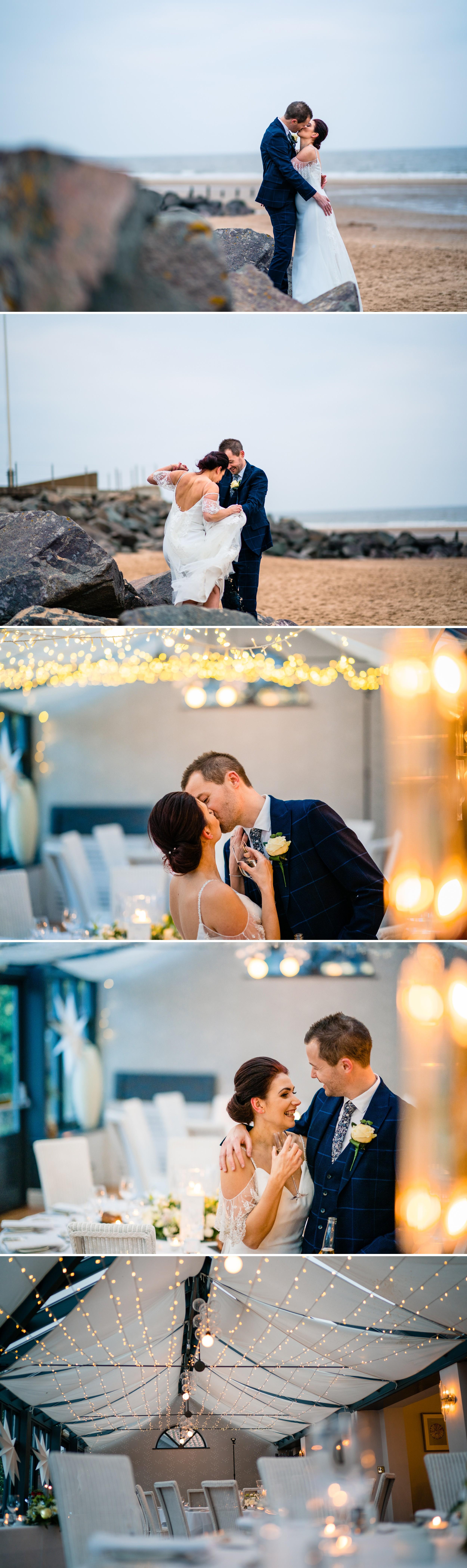 Titchwell-manor-north-norfolk-wedding_Michelle-Oliver_0015.jpg