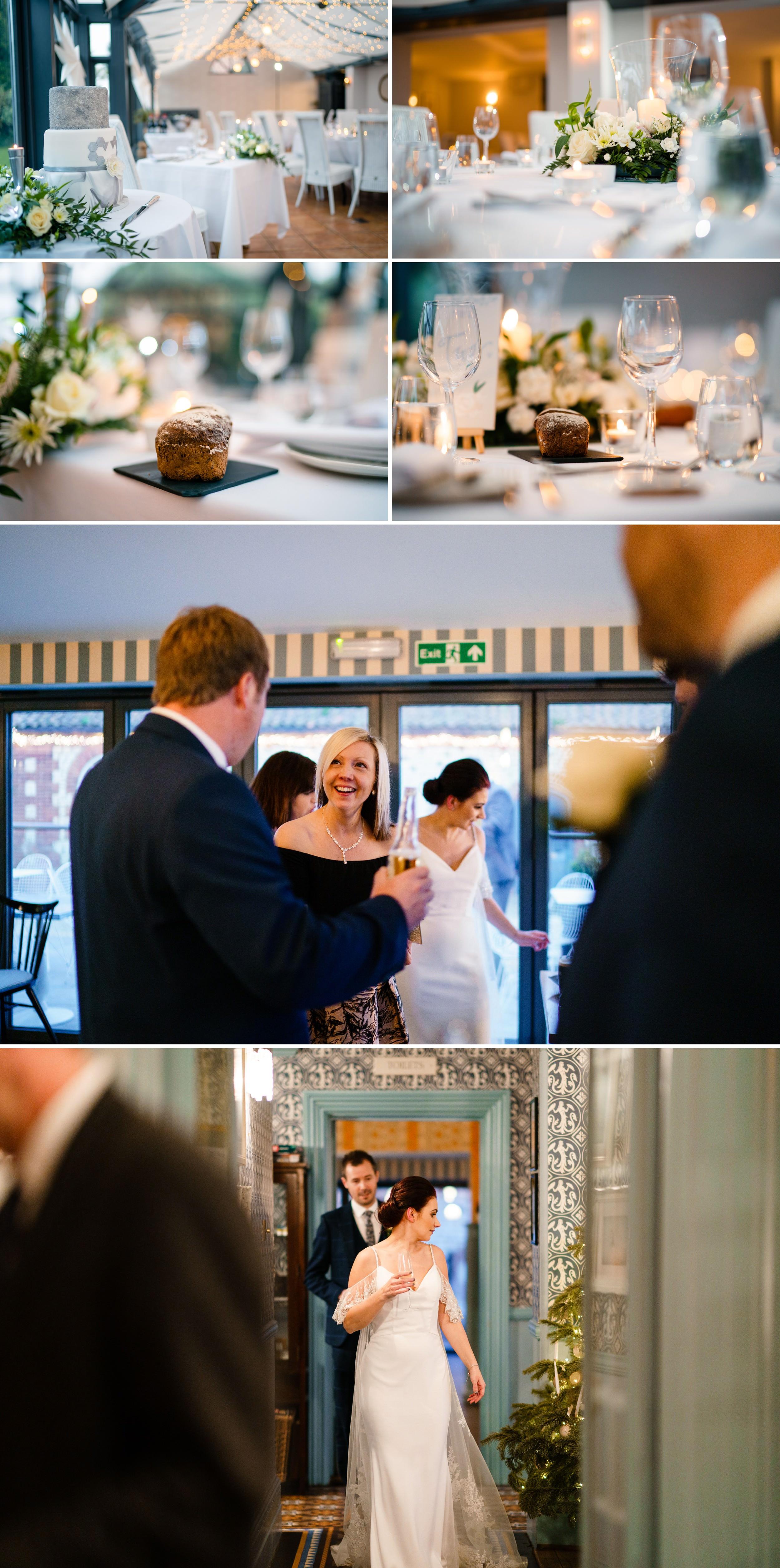 Titchwell-manor-north-norfolk-wedding_Michelle-Oliver_0016.jpg