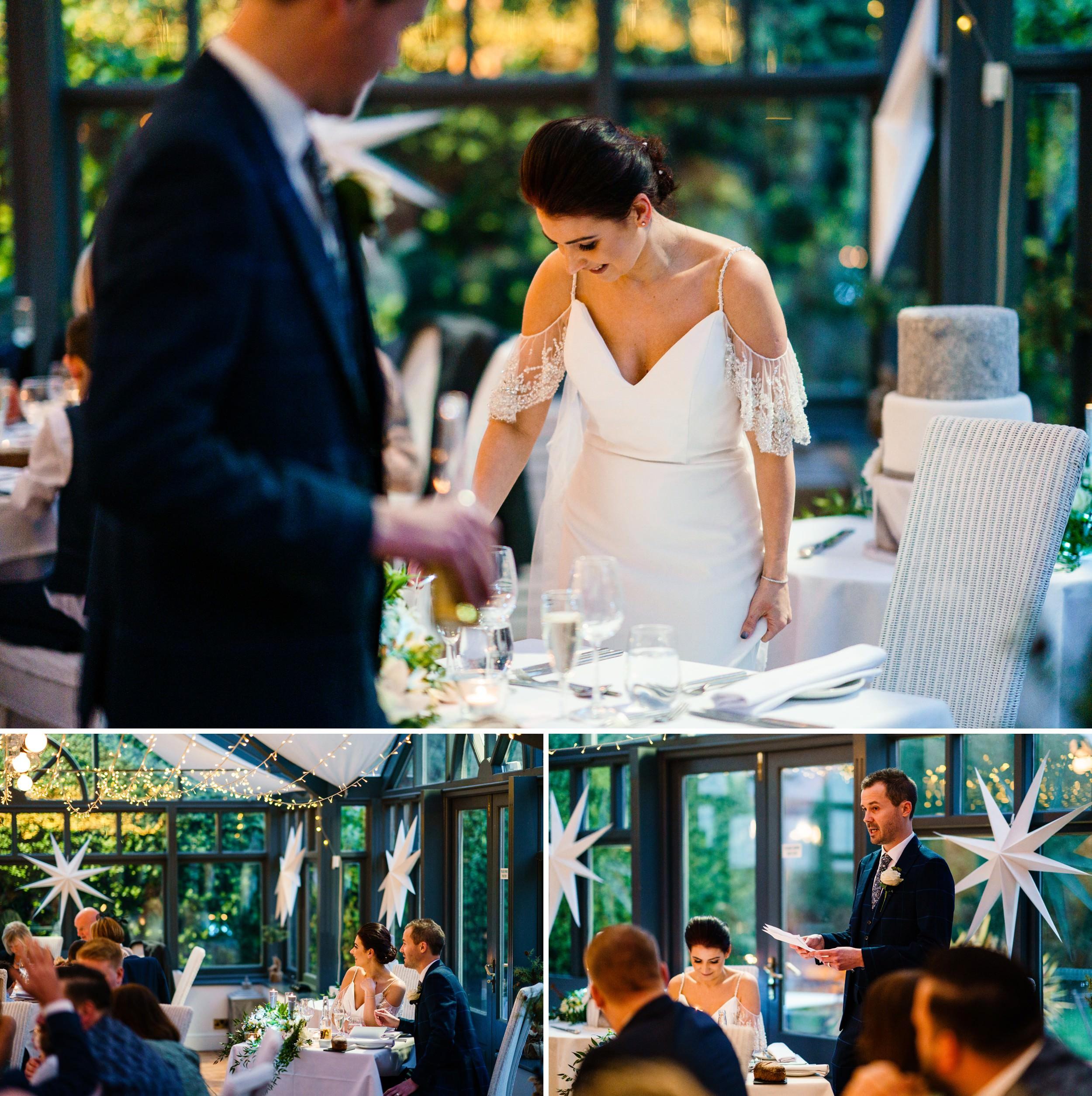 Titchwell-manor-north-norfolk-wedding_Michelle-Oliver_0017.jpg