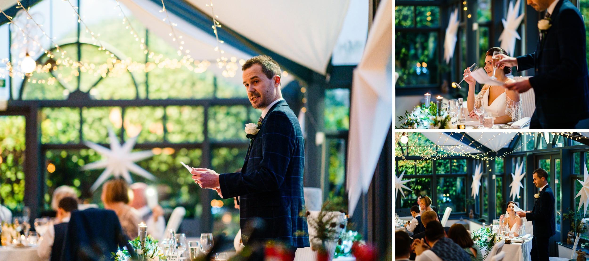 Titchwell-manor-north-norfolk-wedding_Michelle-Oliver_0018.jpg