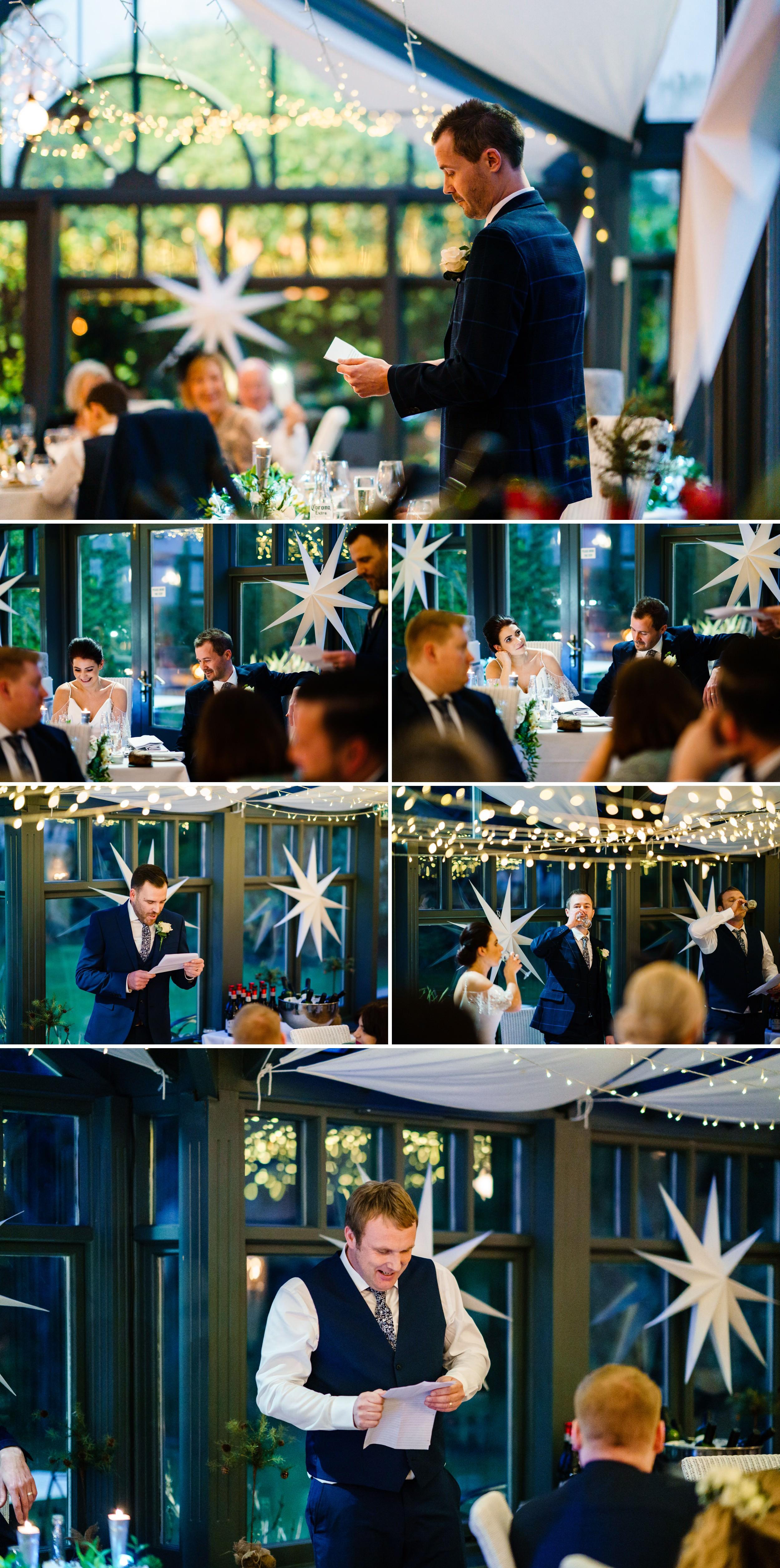 Titchwell-manor-north-norfolk-wedding_Michelle-Oliver_0019.jpg