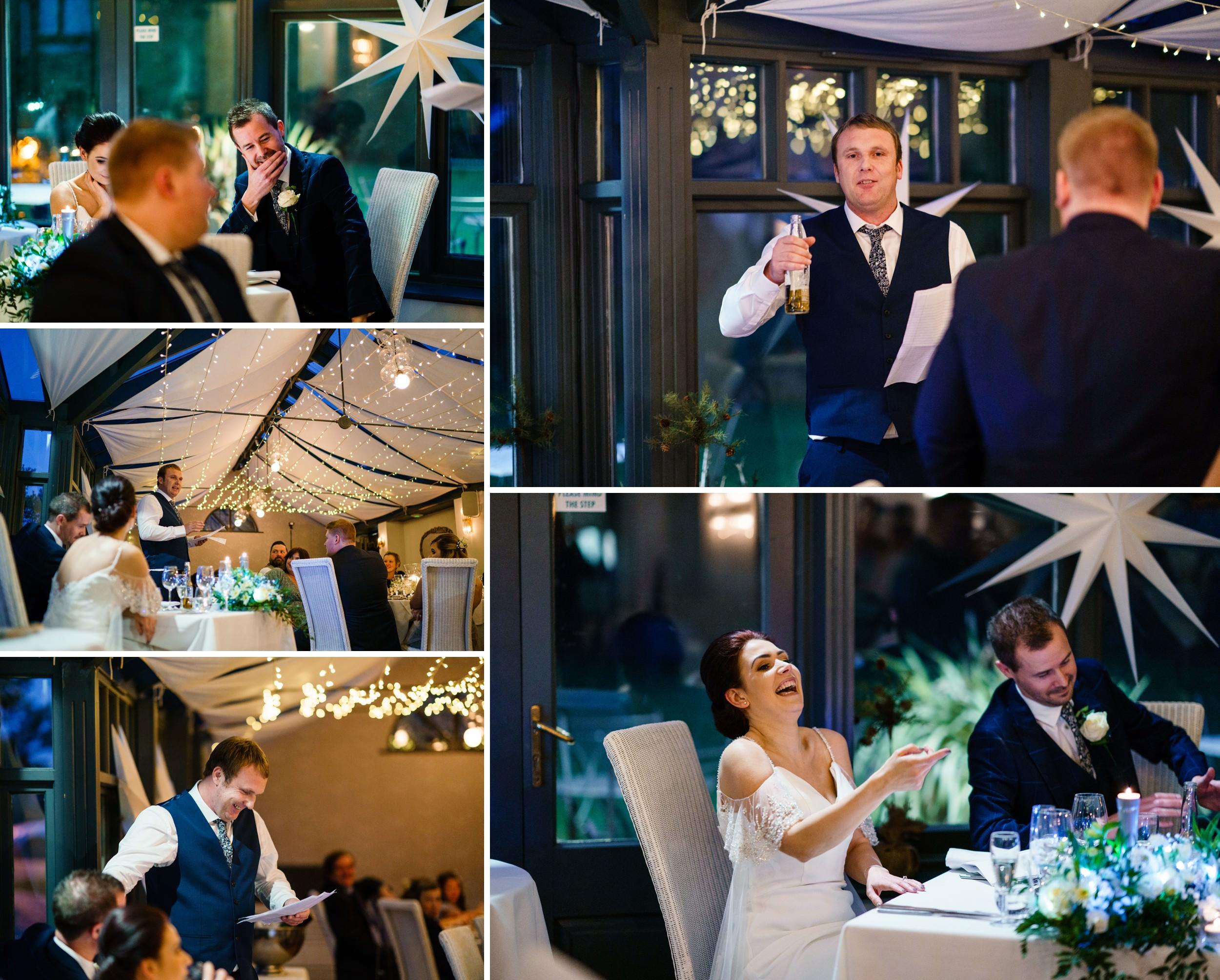 Titchwell-manor-north-norfolk-wedding_Michelle-Oliver_0020.jpg