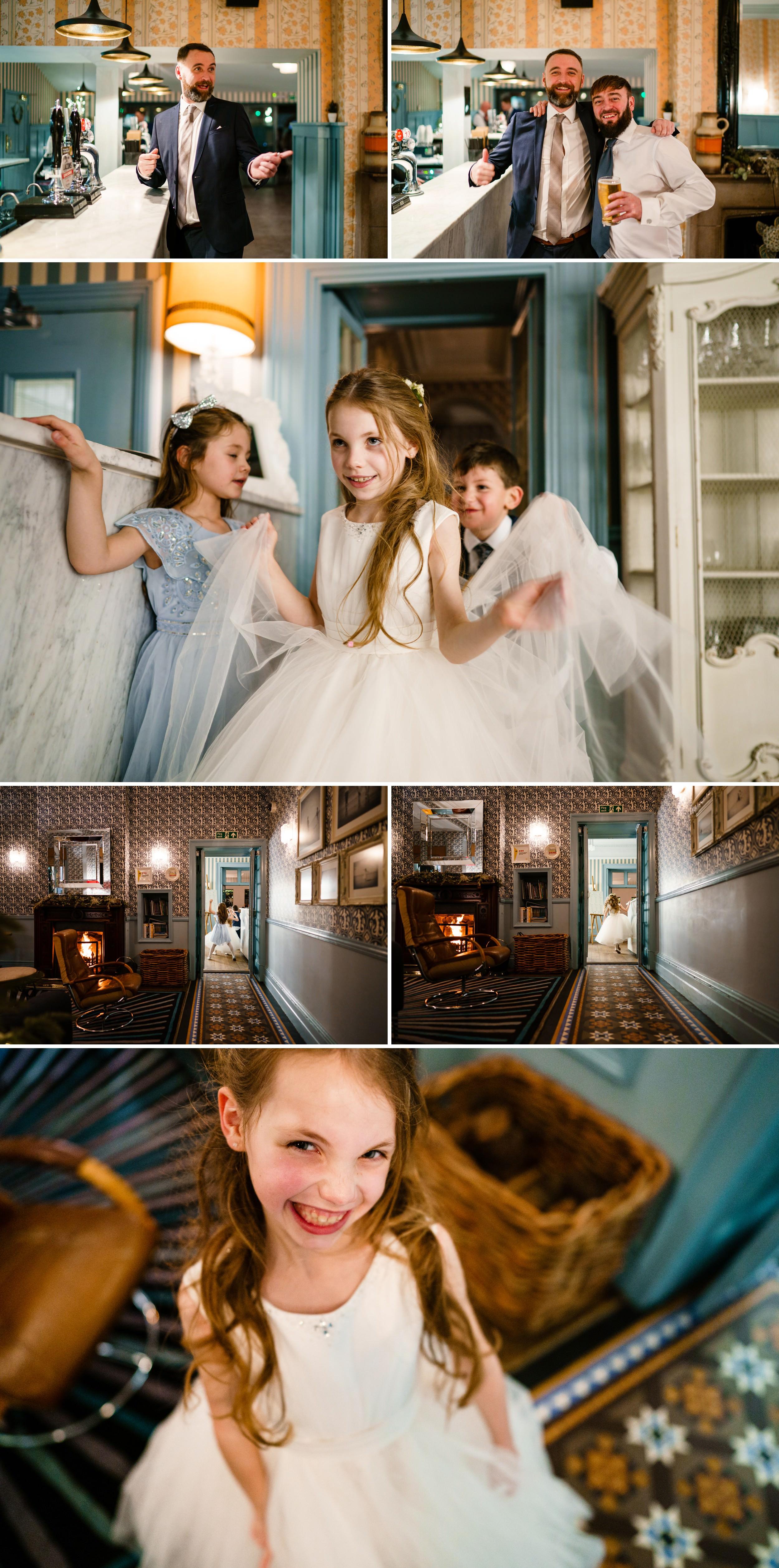 Titchwell-manor-north-norfolk-wedding_Michelle-Oliver_0021.jpg