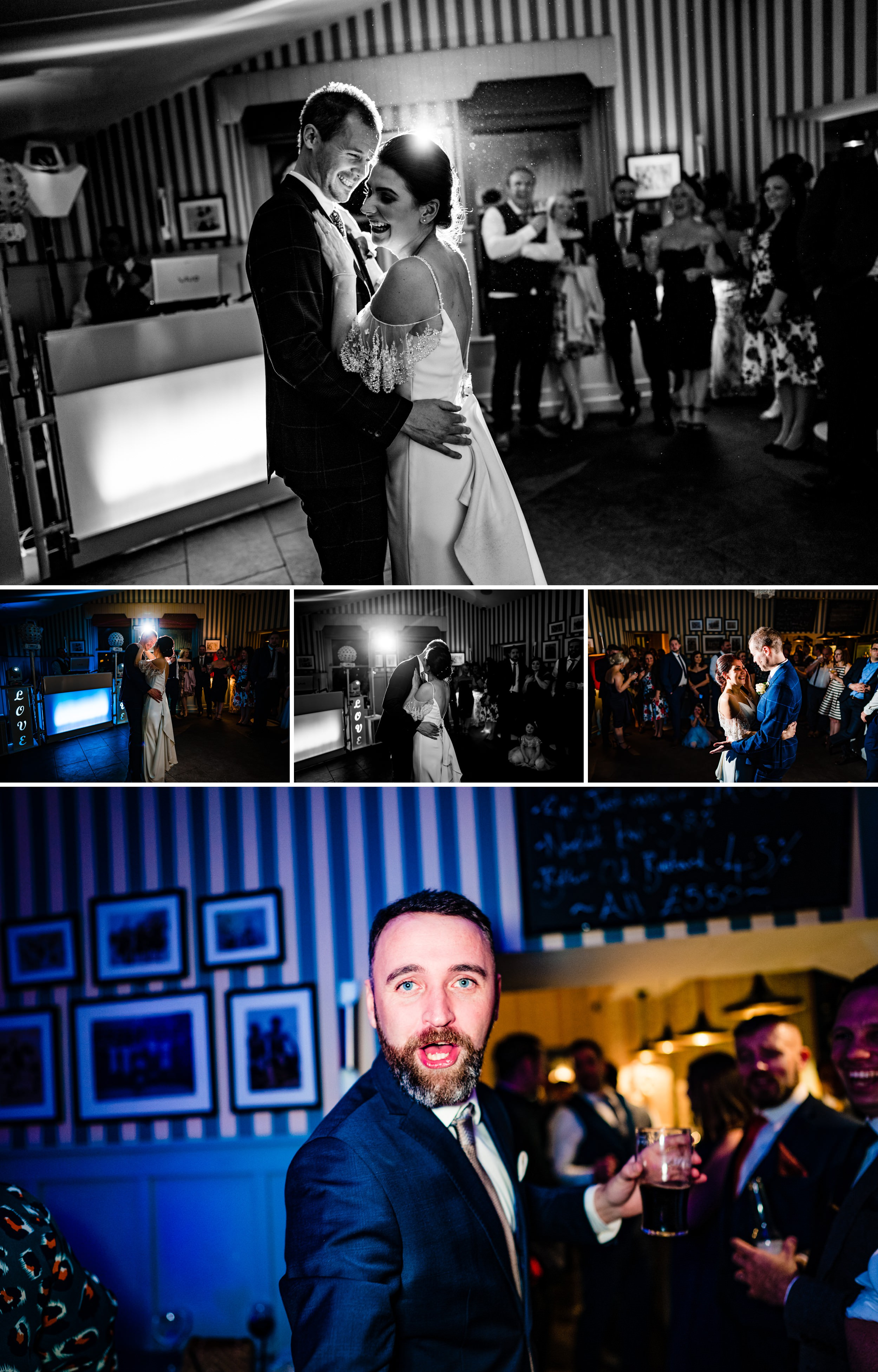 Titchwell-manor-north-norfolk-wedding_Michelle-Oliver_0024.jpg