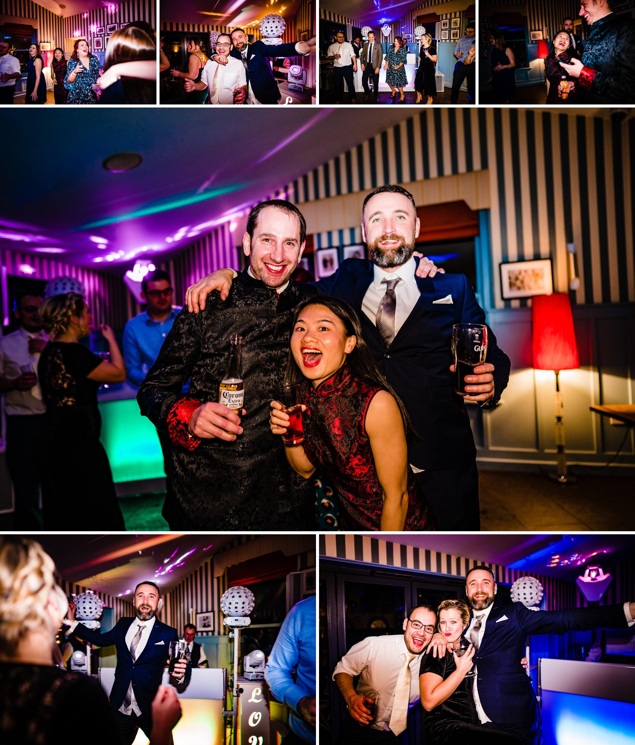 Titchwell-manor-north-norfolk-wedding_Michelle-Oliver_0026.jpg