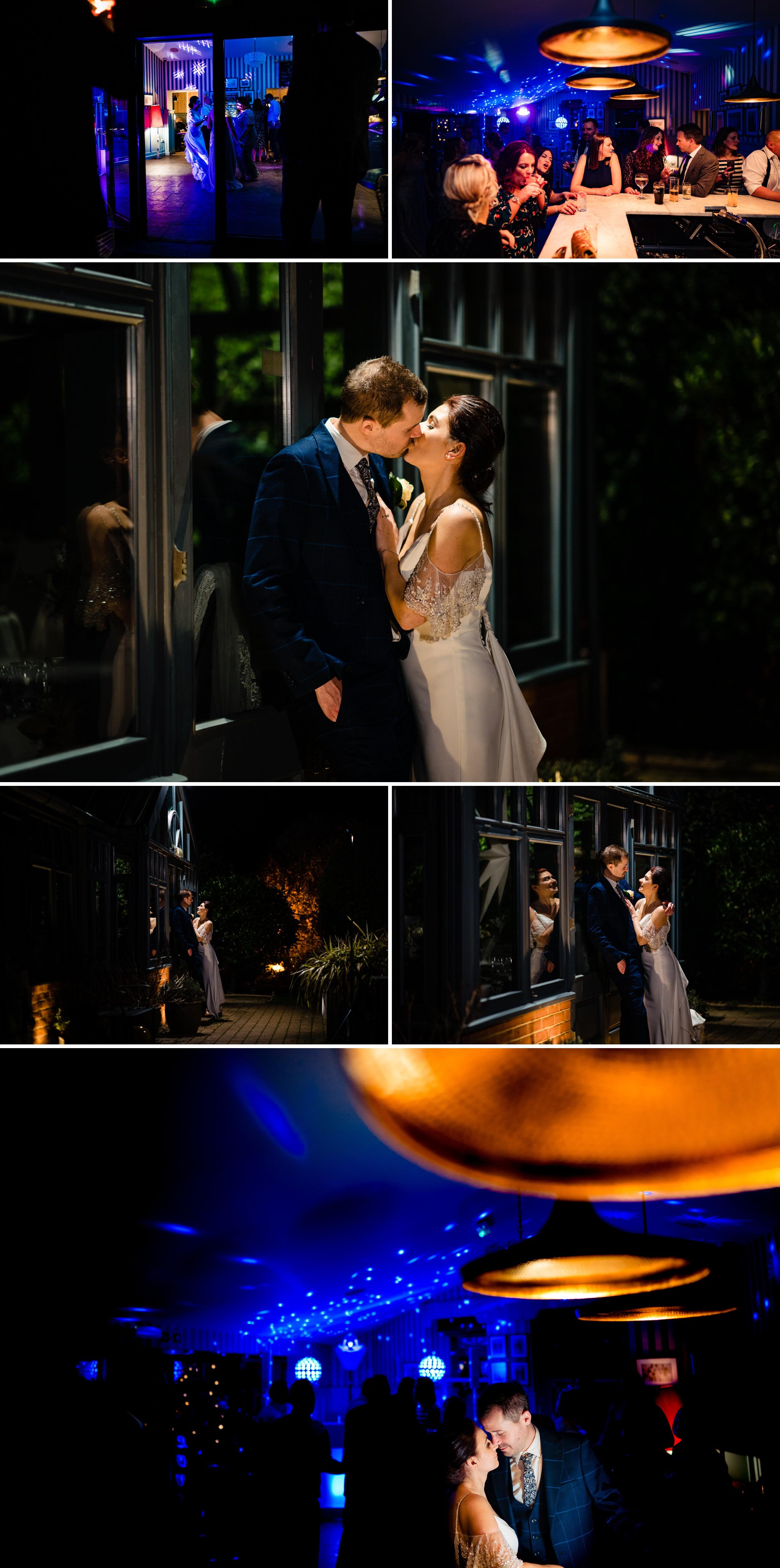 Titchwell-manor-north-norfolk-wedding_Michelle-Oliver_0031.jpg